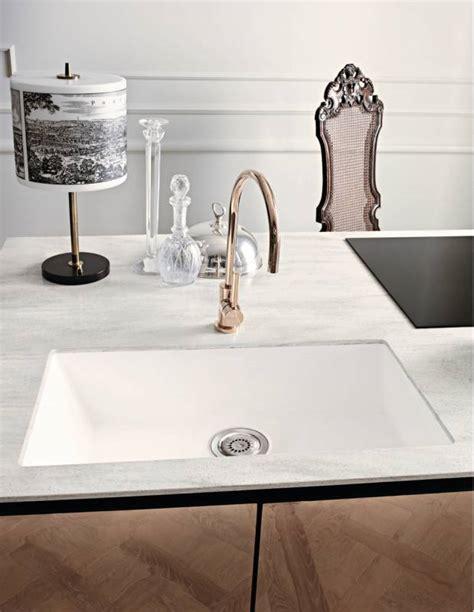 Dupont Corian Sink Corian 174 Kitchen Sinks Dupont Corian 174 Solid Surfaces