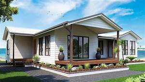How to save Money Building with Prestige Kit Homes