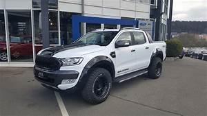 Ford Ranger Black Edition Kaufen : ford ranger kaufen ~ Jslefanu.com Haus und Dekorationen