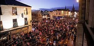Control Christmas Lights Online Enniskillen Christmas Lights Switch On Fermanagh Omagh