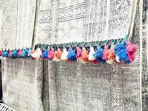 Teppiche Aus Indien : ein teppich ist nicht gleich ein teppich domotex 2016 craftifair ~ Sanjose-hotels-ca.com Haus und Dekorationen