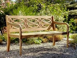 hartman furniture