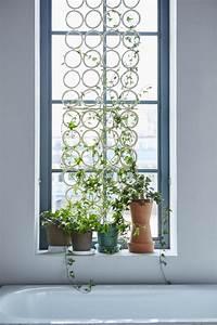 Ikea Deko Küche : 152 besten ikea deko bilder auf pinterest ~ Michelbontemps.com Haus und Dekorationen
