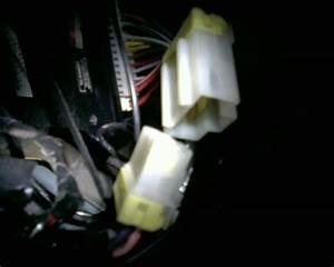 Accord Immobilizer Problem - Honda-tech