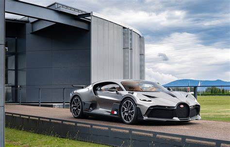 Bugatti's new divo supercar costs nearly twice as much as the french company's current model the bugatti chiron is a car that is known for outstanding straight line performance with luxury and type 57 atlantics can be worth tens of millions of dollars today. Deliveries of the 5 million Euros Bugatti Divo Hypercar ...