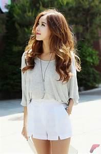 korean kpop ulzzang summer fashions 136 fashion best