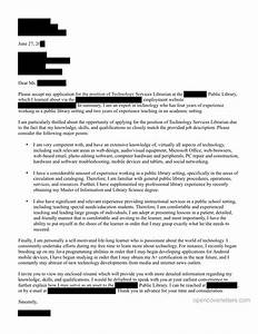test proctor cover letter - charlie sheen had non disclosure for sex partners report
