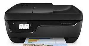 Hp officejet 3835 printer series firmware update. Descargar HP Officejet 3835 Driver Impresora
