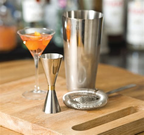 Barware Supplies - beaumont barware supply what s new for 2016 beaumont tm