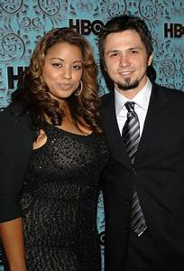 Freddy Rodriguez Wife Pictures