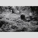Jungle Girl Vs Quicksand | 477 x 321 png 258kB