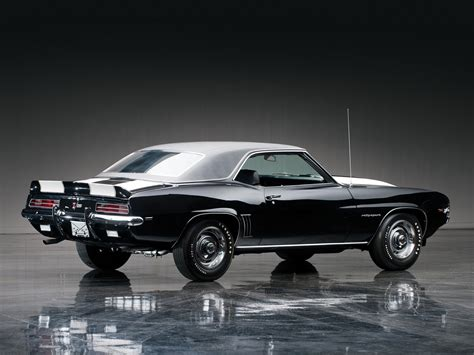 Chevy Camaro Ss Wallpaper by 69 Camaro Ss Wallpaper 56 Images