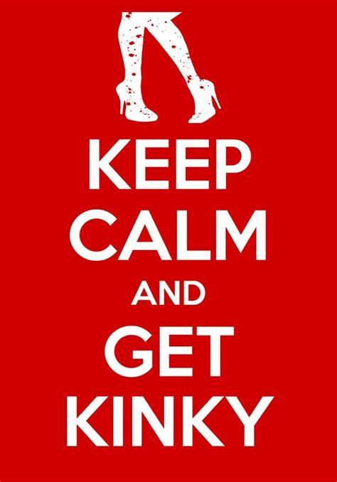 list  synonyms  antonyms   word kinky