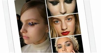 Eye Looks Alert Makeup