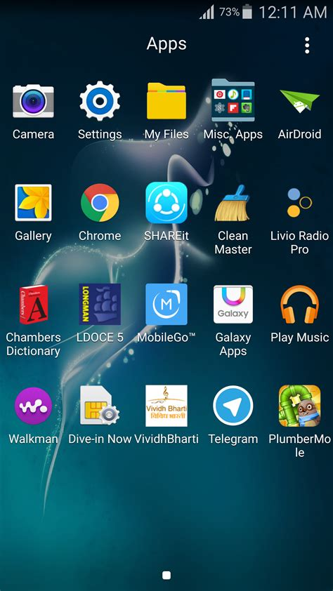 Samsung Mobile Applications by How To Uninstall An App From A Samsung Phone Or Tablet Dr