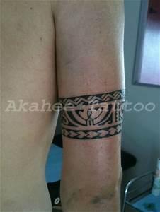 Tatouage Homme Petit : tatouage main et bras tatouages marquisiens ~ Carolinahurricanesstore.com Idées de Décoration