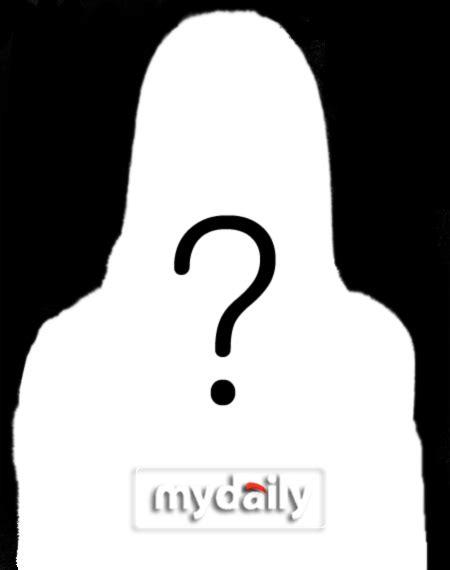 한성주 섹스비디오 충격 영상 네이버 블로그
