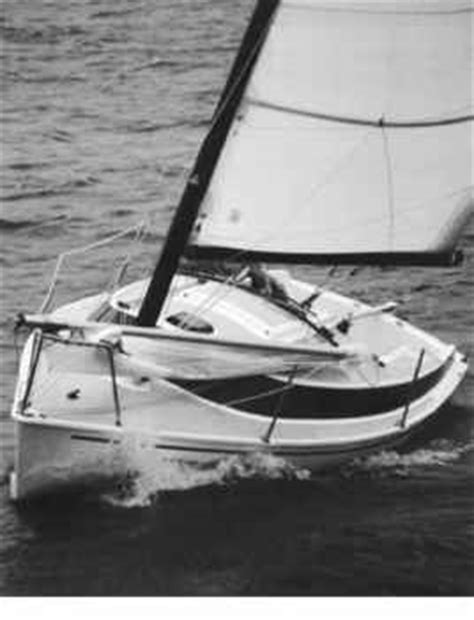 One Hundred Choices for the Best Small Cruiser - Cruising