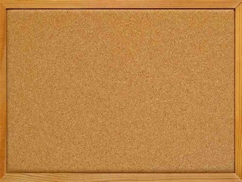 Cork Board Wallpaper   WallpaperSafari