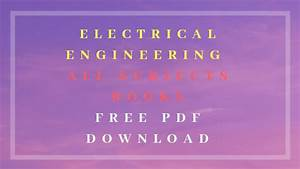 Basic Electronics By Bl Theraja 5th Edition Pdf Free