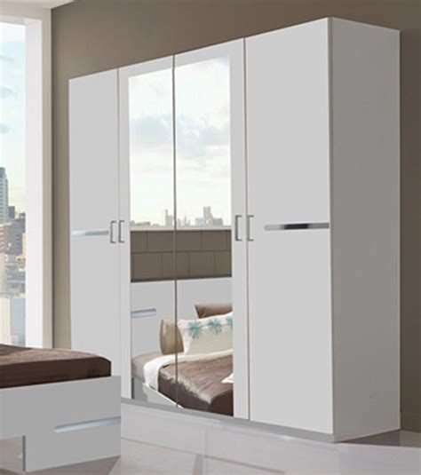 chambre a coucher pas cher conforama conforama armoire de chambre fabulous decoration chambre