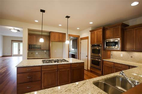 kitchen cabinets manufacturers top 15 kitchen cabinet manufacturers and retailers 3086