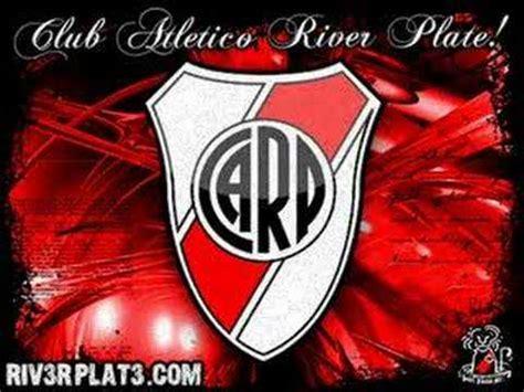 Himno Original - River Plate