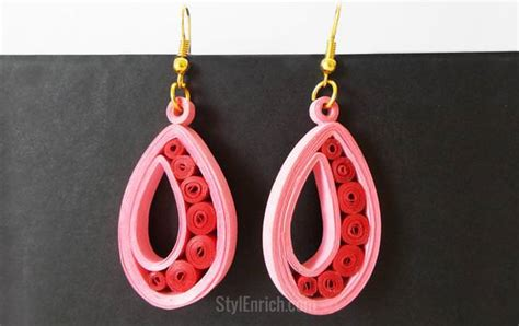 Diy Project Ideas How To Make Paper Quilling Earrings. Limited Edition Sapphire. Greenish Blue Sapphire. Brilliance Titanium Sapphire. Png Sapphire. Rose Inspired Engagement Sapphire. Transformers Sapphire. Morning Star Sapphire. Large Color Change Sapphire