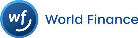 Get Personal Loans & Installment Loans Online   World Finance