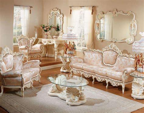 provincial living room set provincial living room set furniture roy home design