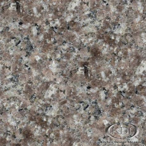 grey granite countertops colors www imgkid the