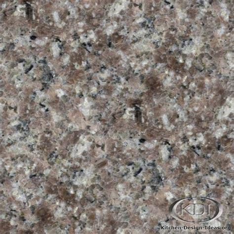 gray granite countertops granite countertop colors gray page 3