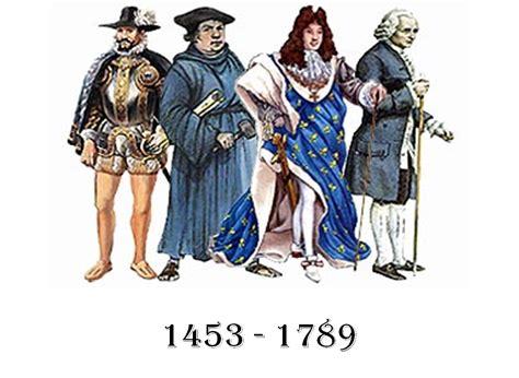 epoque des temps modernes epoque des temps modernes 28 images et culture de la nuit des temps 224 l 233 poque moderne