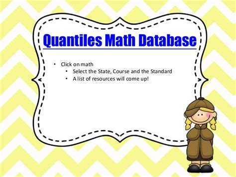 searching for k 2 math resources