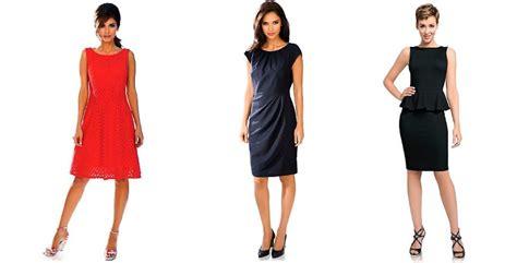 welchen zum abendkleid einfarbige kleider kaufen im mode shop heine