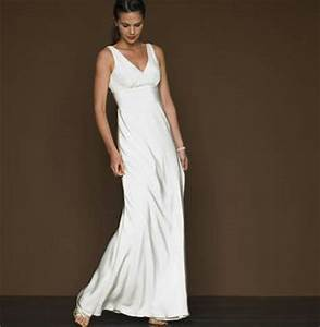 a wedding gown from target perfect for the curbly bride With target wedding dresses