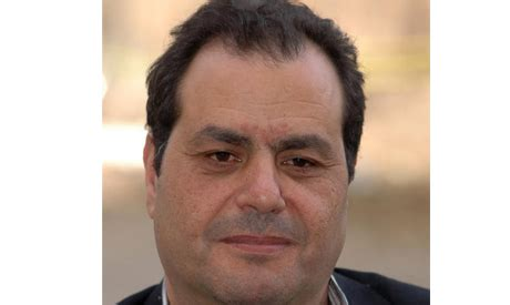 Philosophy Professor Appointed New Director Of Egypt's