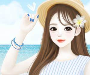 90 images about Korean Cartoons on We Heart It   See more ...