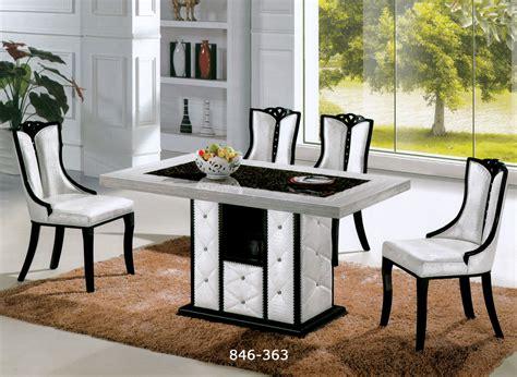 bawas furniture world pondicherry