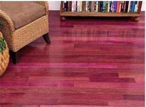 purpleheart flooring purpleheart hardwood flooring tropical wood flooring