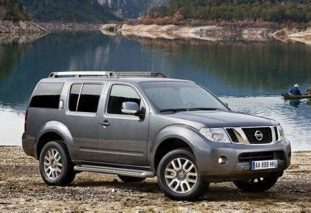 Top Affordable Trucks by Top Best Truck Suv Http Www Bestmidsizesuv2 Best