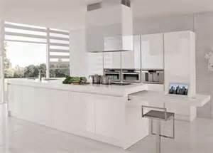 Cucina con ola estraibile le soluzioni pi? belle per la tua casa design mag