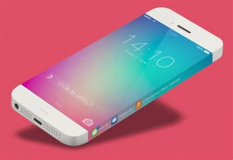 iphone 7 release date apple iphone 7 release date and price in uk