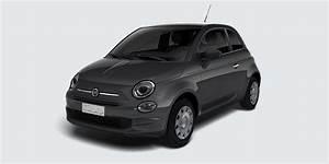 Toyota Loa Sans Apport : lld fiat 500 partir de 150 mois sans apport loa facile ~ Medecine-chirurgie-esthetiques.com Avis de Voitures
