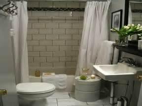 curtain ideas for bathroom gallery bathroom shower curtain ideas