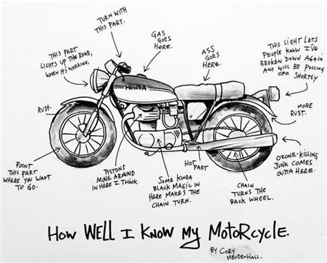 Kickassmotorcycling
