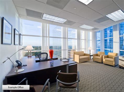 Office Space For Rent Miami by Office Space In Brickell Key Regus Us