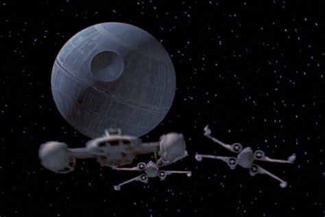 Obi Wan Kenobi Wallpaper Keyan Farlander Wookieepedia The Star Wars Wiki