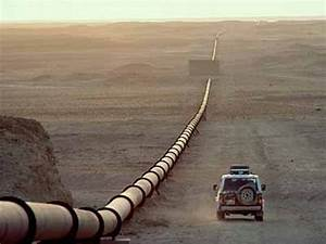 OGRA proposes bid float for laying 430km oil pipeline ...