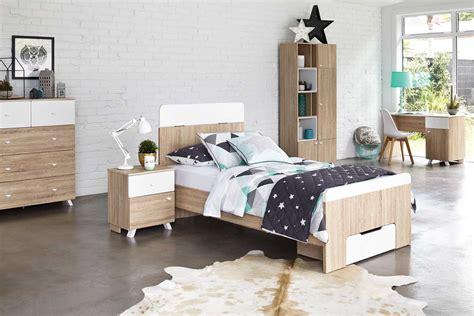 Bedroom Furniture-beds, Bed, Mirror, Lighting
